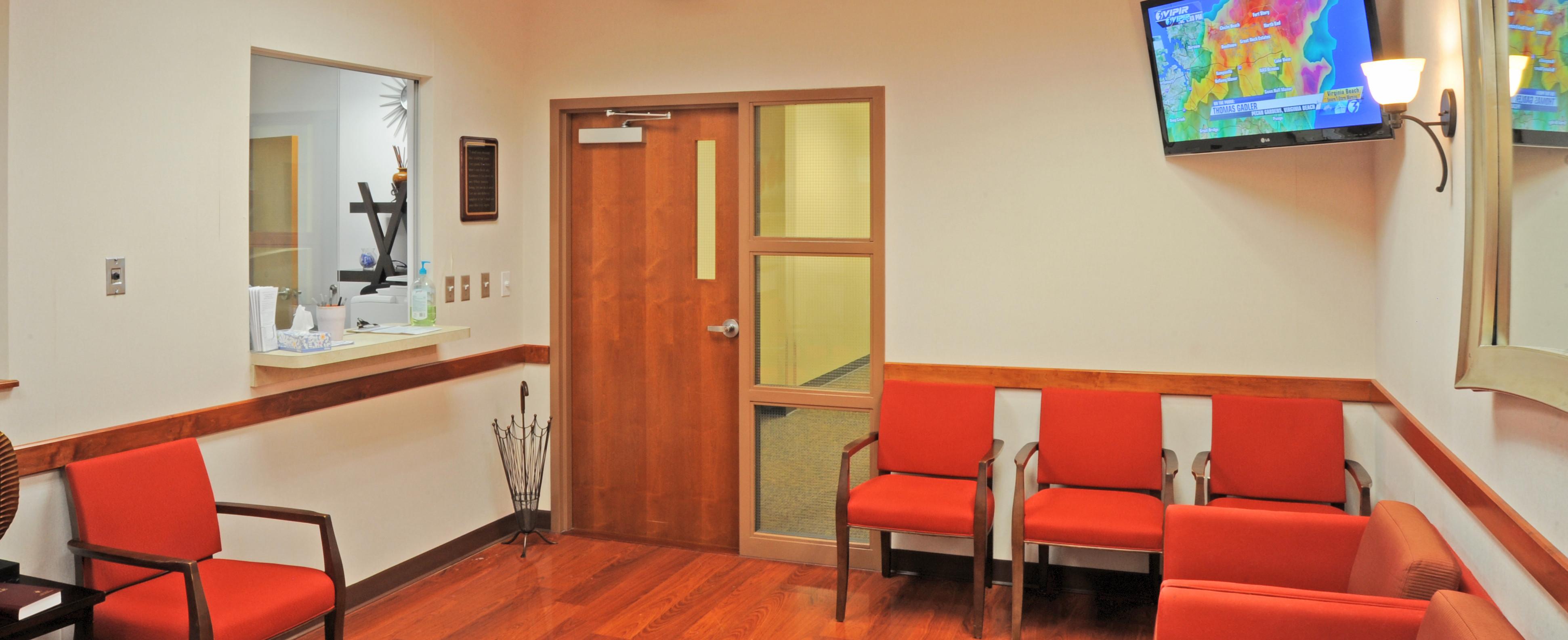 Virginia Dermatology Center Skin Cancer Center Llc Cw Brinkley